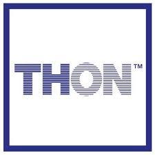 thon-2