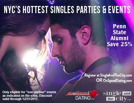 christian singles events in atlanta