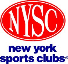 nysc-logo