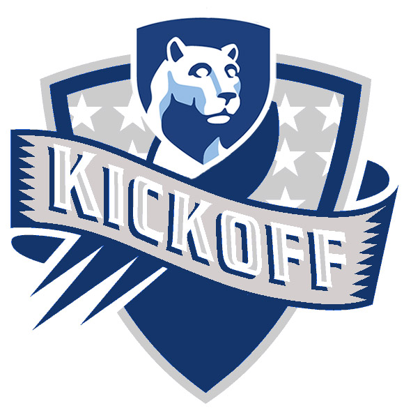 100-days-kickoff-party