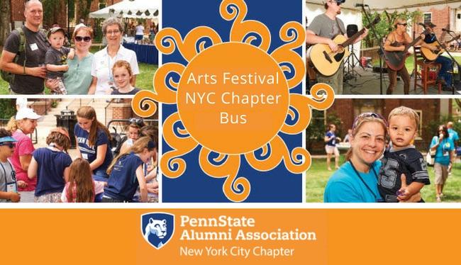 arts-festival-chapter-bus