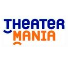 theatermani