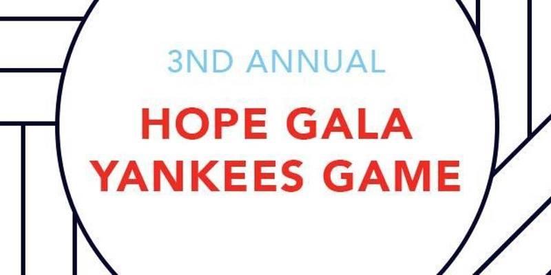 yankees-game_hope-gala
