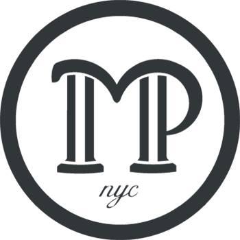 manhattan-proper_logo