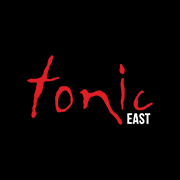 tonic-east_logo