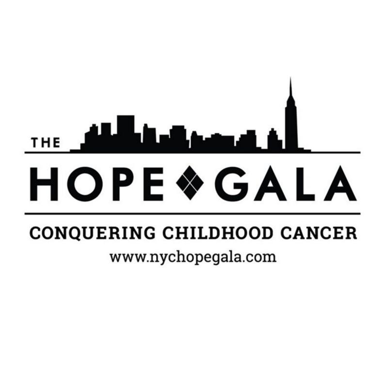 hope-gala