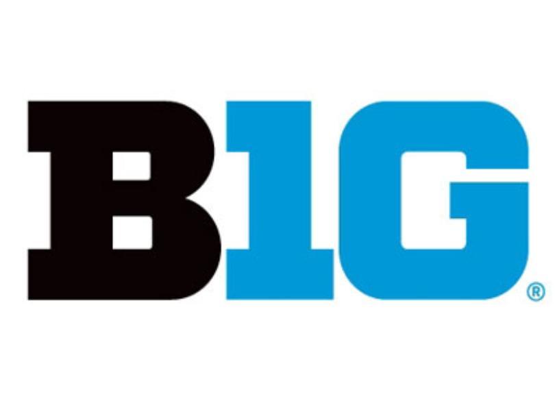 big104