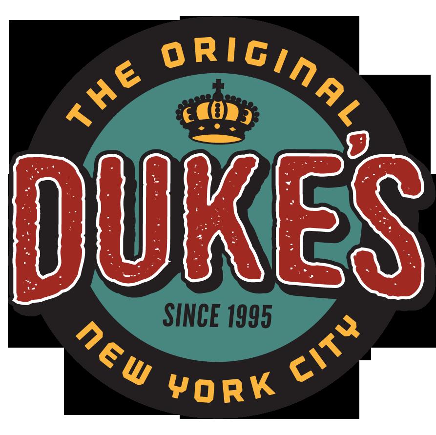 dukes2017
