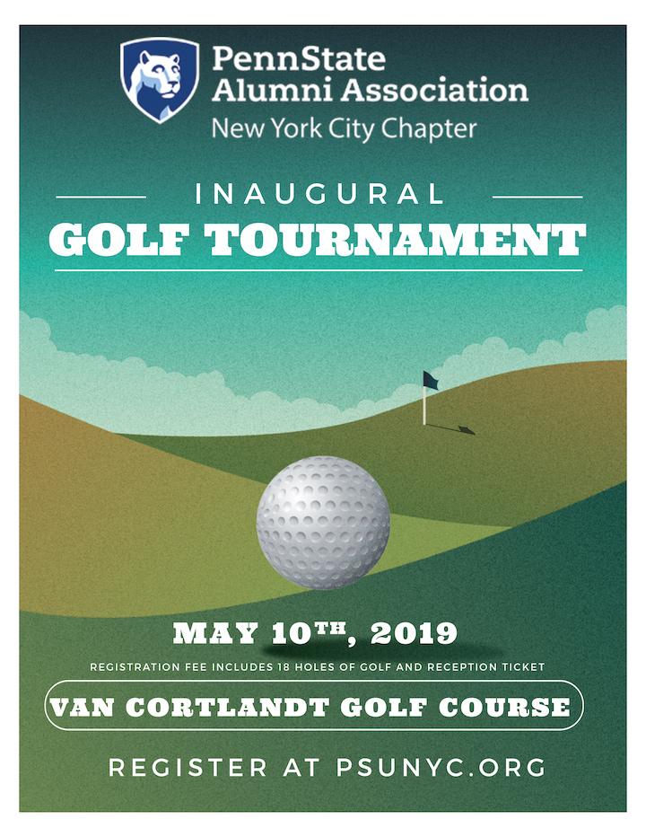 golf_tournament_final