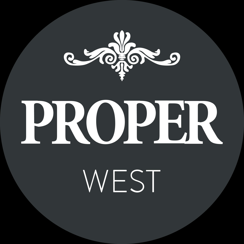 properwestlogohires