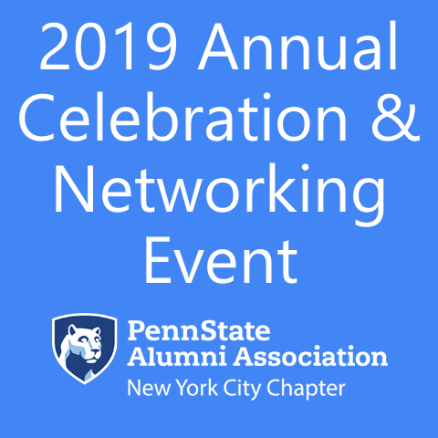 annual-celebration-2019