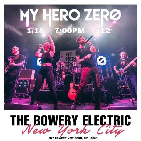 my-hero-zero