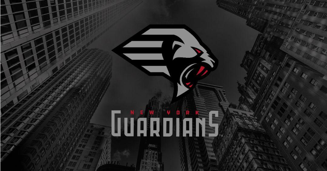 nyc-xfl-guardians