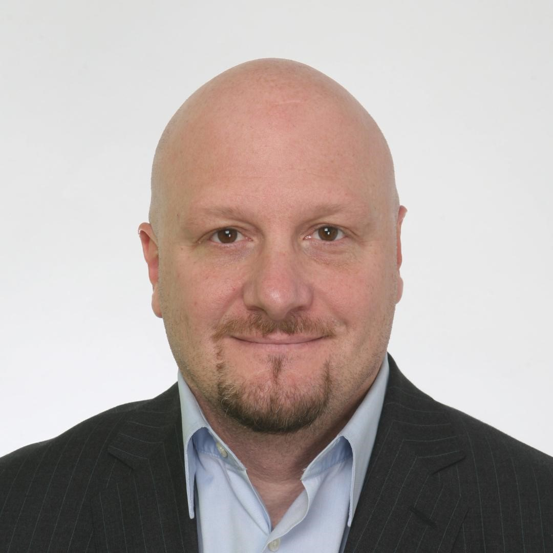 Michael Tiliakos