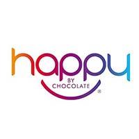 happy-by-chocolate-1---sponsor