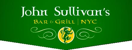 johnsullivansnyc-logo