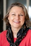 Diane Krusko