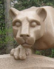 lion-photo