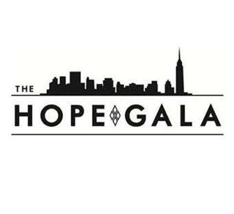 hope-gala-logo