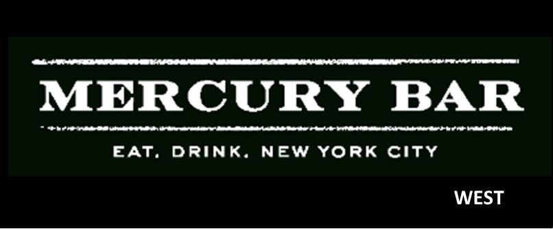 mercury-bar