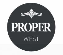 proper-west